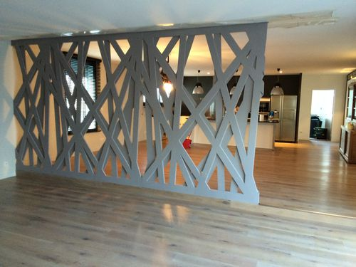 resille-d-interieur-beton-ductal-2.jpeg