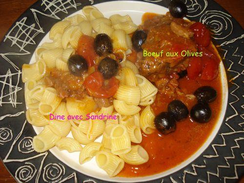 Boeuf aux Olives 6bis