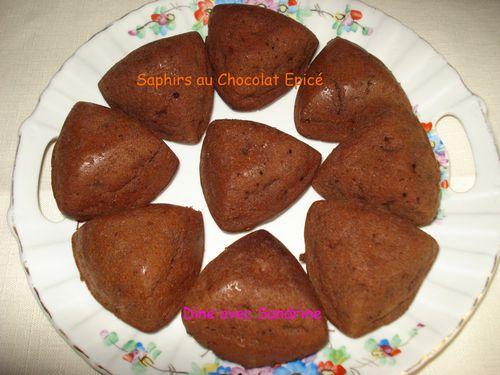 Saphirs au Chocolat Epicé 7-copie-1