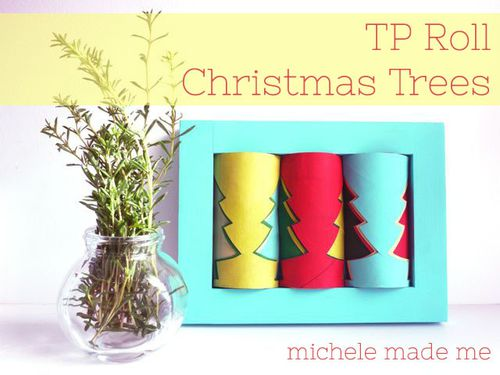 TP-Roll-Christmas-Trees-Michele-Made-Me-Title.jpg