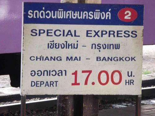 Pancarte-depart.jpg