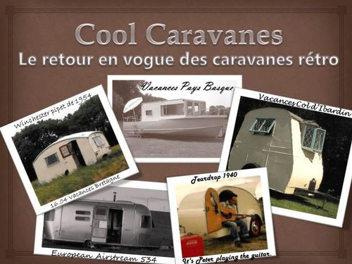 caravanes-au-camping-col-d-ibardin-pays-basque.jpg
