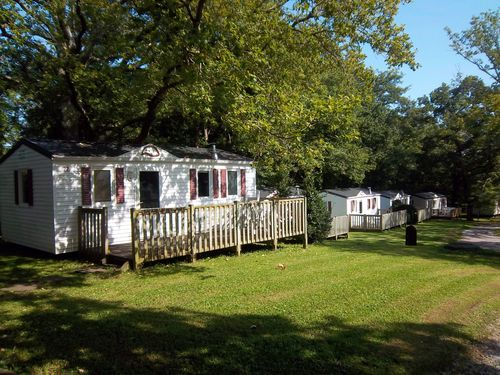 mobil-home-camping-col-d-ibardin-pays-basque.JPG