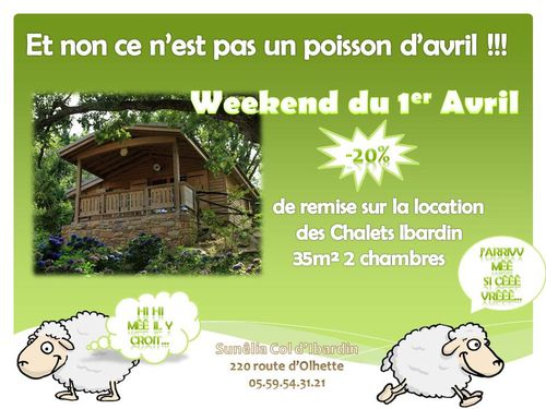 promotion-1er-avril-camping-col-d-ibardin-location-chalets.JPG