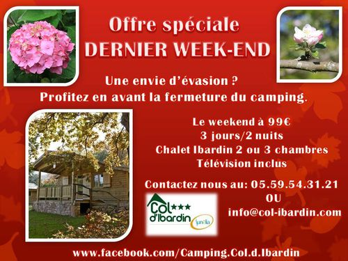 promotion-weekend-du-11-novembre-camping-col-d-ibardin-pays.JPG