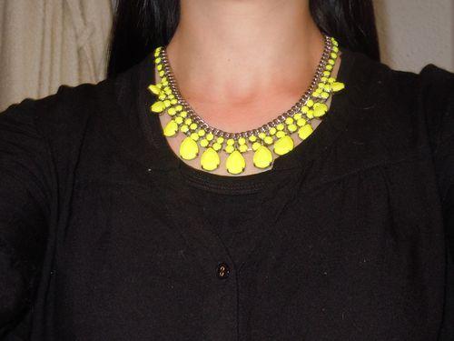 collier-neon-Zara.JPG