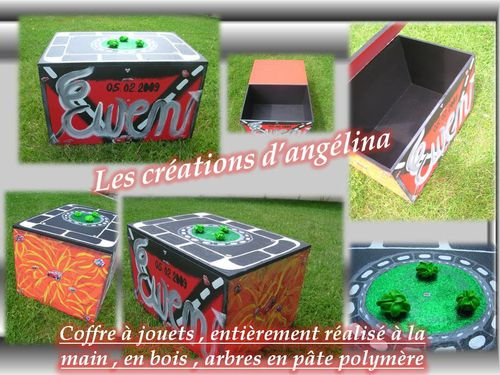 Les-creations-d-angelina-coffre.jpg