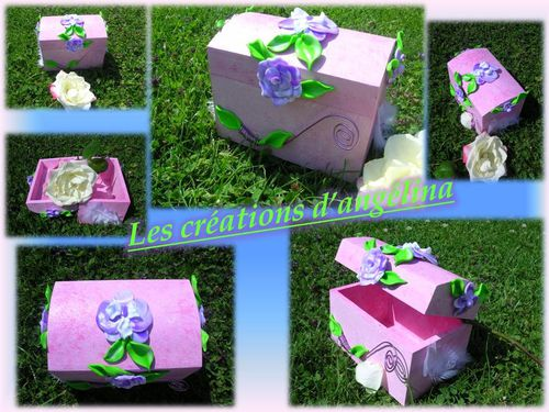 Les-creations-d-angelina-coffret-girly.jpg