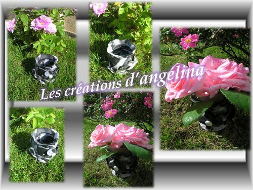 Les-creations-d-angelina-vasejess.jpg