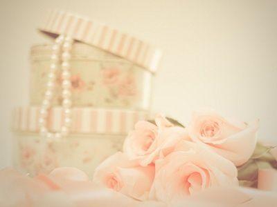 floral-pearl-roses-Favim.com-360804.jpg