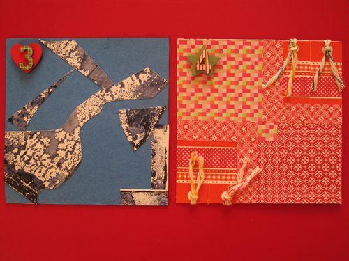 mm-cartes-decembre-2013-003.JPG