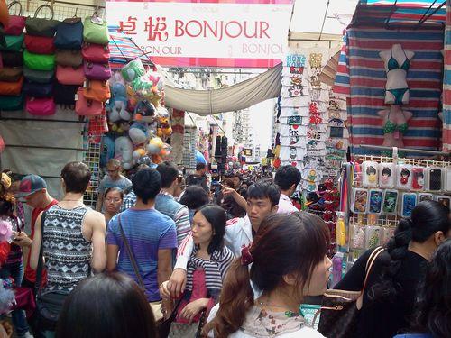 ladies-market-bonjour