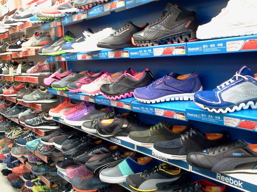 sneakers-street2