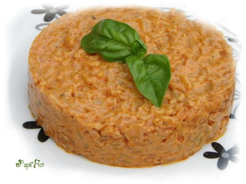 risotto ail1