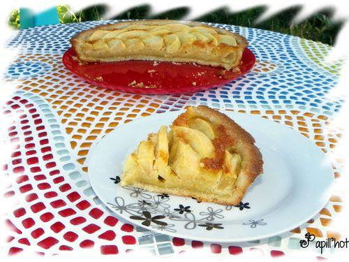 tarte-aux-pommes3.jpg