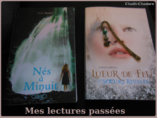 lecture-pass-1.png