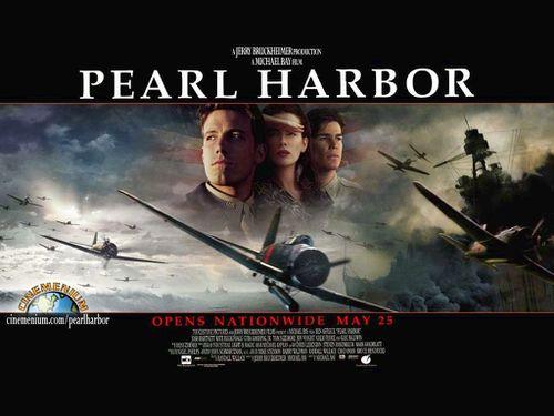 pearl_harbor_50621.jpg