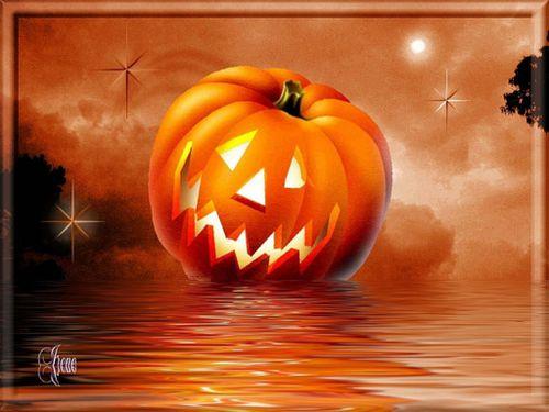 halloween_02_jpg_jpg-1-.jpg