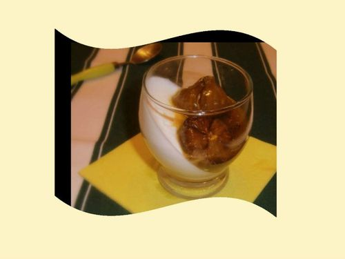 PANNA-COTTA-COLLAGE-JAUNE.jpg
