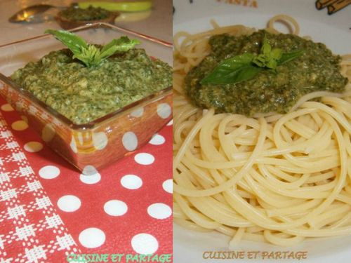 collage_pesto11-11-58.jpg