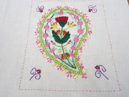 Broderie 0117