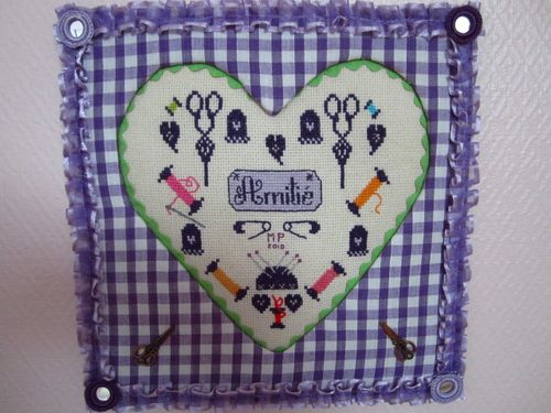 Broderie 0142