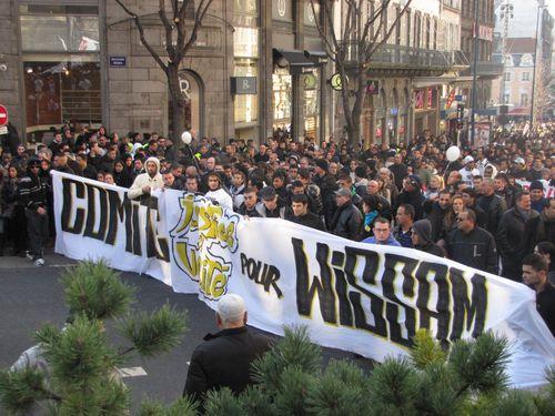 2eme-marche-pour-Wissam-1465.JPG