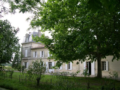 chateau-trimoulet.JPG