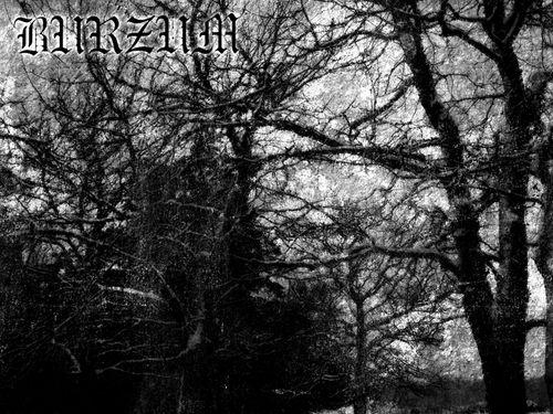 Burzum_by_pavelsedov.jpg