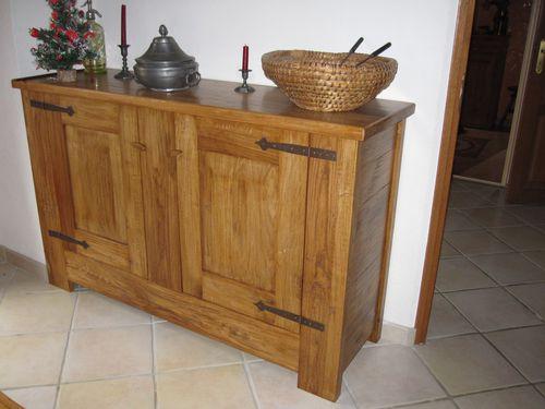 menuiserie le bois des huiles c guillard votre artisan menuisier sur mesure 06 69 91 32 23. Black Bedroom Furniture Sets. Home Design Ideas