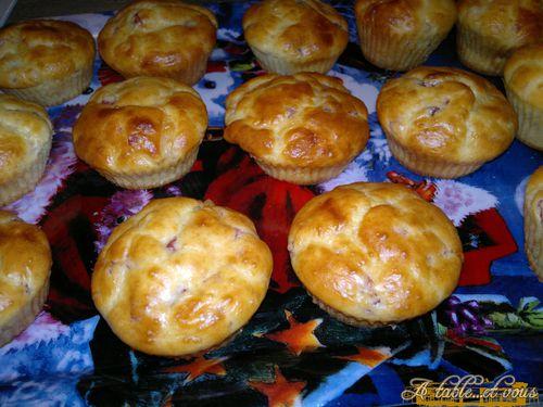 muffins-jambon.jpg