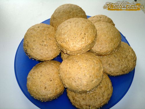 scones-avoine.jpg
