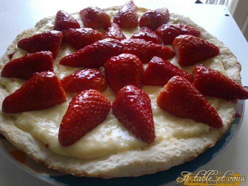 tarte-fraises1.jpg