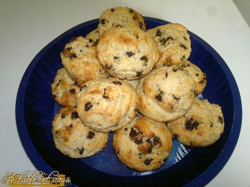 cookies-muffins.jpg