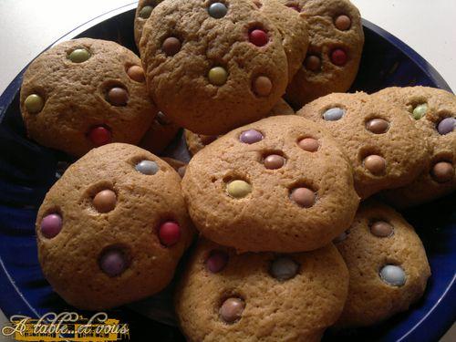 cookies-smarties1.jpg