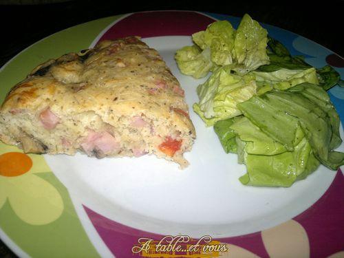 pizza-genoise1.jpg