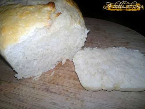 pain-fromage-blanc1.jpg