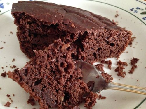 gateau-chocolat-light--cecile--delices-et-vie-p-copie-1.JPG