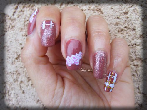 essie-all-tied-up---wd--2-.JPG