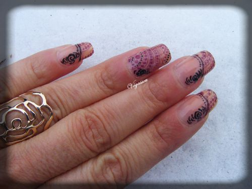 french-stamp--2-.JPG
