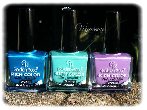 achat polishinails (1)
