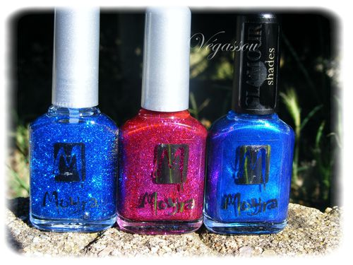 achat polishinails (2)