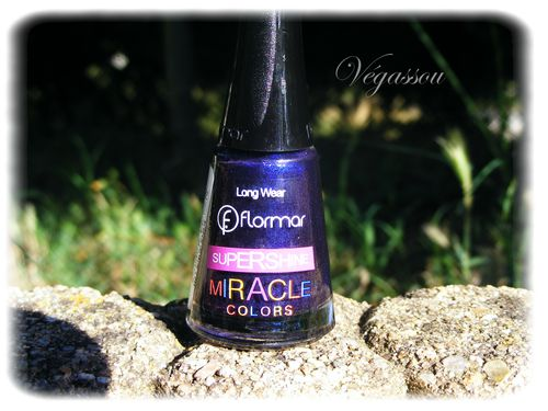 achat polishinails (4)