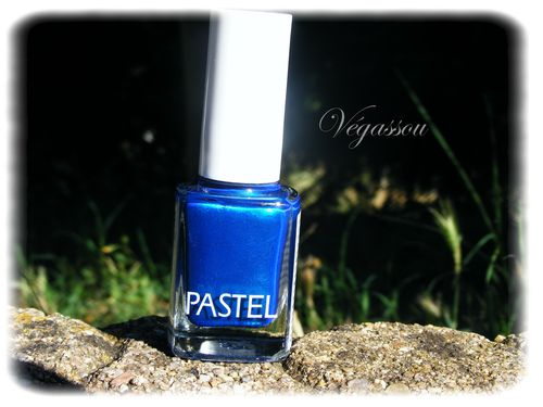 achat polishinails (5)