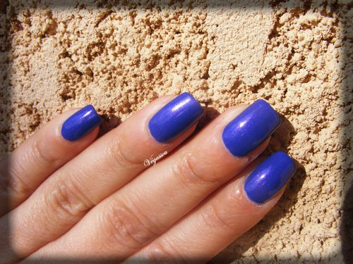 china glaze fancy pants (2)