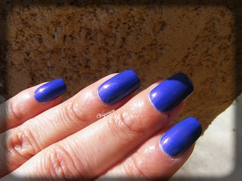 china glaze fancy pants (4)