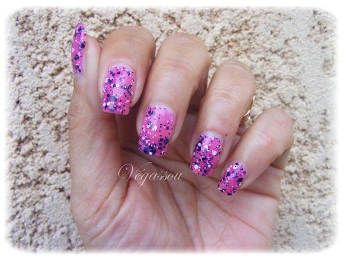 speckled pink (7)