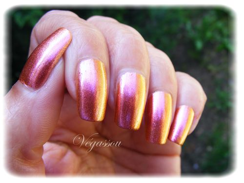 spectral pink (9)