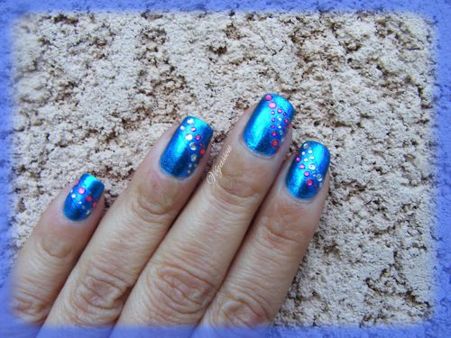 color club sky high + patch bling (3)