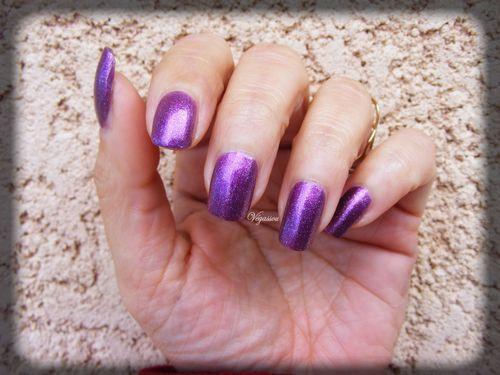 kristal beauté violet (2)